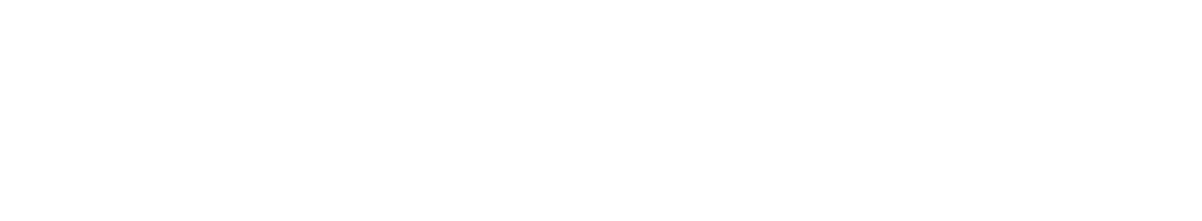 Merrifields logo